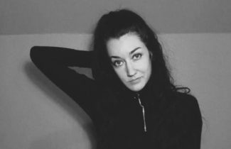 DJ - Julia Lindholm