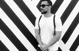DJ - Miki Grujovic
