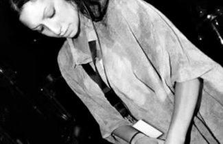 DJ - Nassim Mehrah