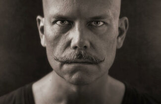 DJ - Calle Dernulf - Beats & Brunch